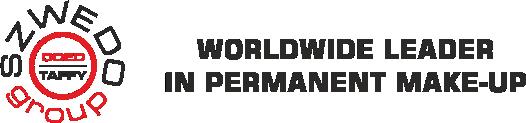 Permanent Make Up, shop, training, device – Szwedo Group